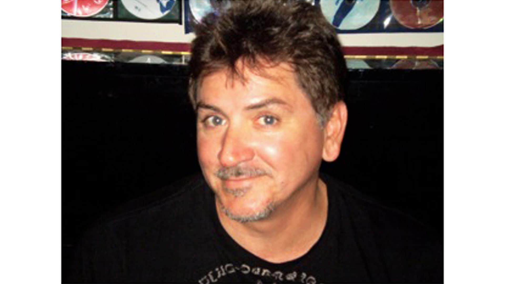 Music Supervisor Jim Laquidara - jim_laquidara